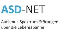 ASD-NET, Autismus-Spektrum-Störungen über die Lebensspanne